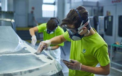 Salari e posti di lavoro per apprendisti. Il Parlamento cantonale volta le spalle ai giovani lavoratori e lavoratrici