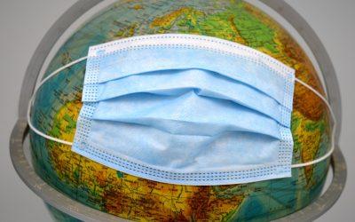 Una risposta internazionalista ed ecosocialista alla pandemia