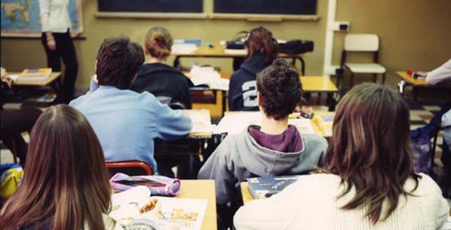 Scuola e lotta di classe. Formazione della forza lavoro o sviluppo delle capacità sociali e critiche