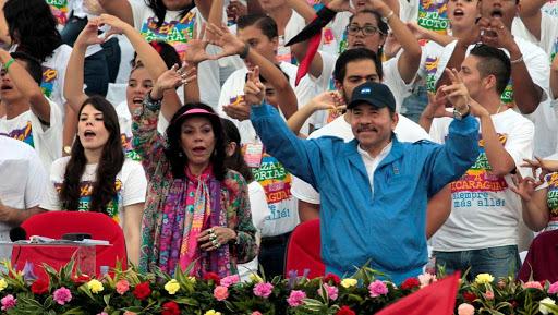 Nicaragua 2020. L'estrema concentrazione della ricchezza e del potere dittatoriale di Ortega