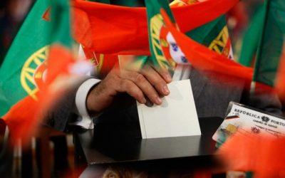 """Portogallo. Elezioni presidenziali, fine di un'""""eccezione""""?"""
