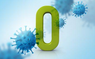 Il nostro obiettivo, zero infezioni! Per un lokdown europeo solidale!