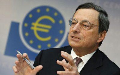 I Draghi dell'unità nazionale contro la classe lavoratrice