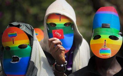 No all'iniziativa contro la dissimulazione del volto