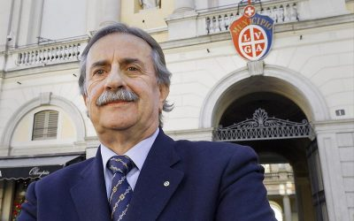 Giorgio Giudici, nemico dello sport e del FC Lugano?