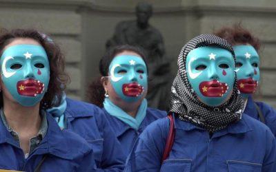Il voto del 7 marzo. Duro colpo alla libertà d'espressione