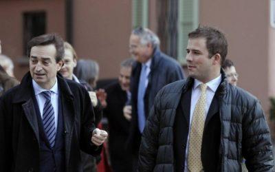 Il Municipio di Lugano continua la provocazione contro il Molino