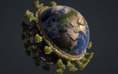 La lotta contro la crisi climatica in previsione della COP26