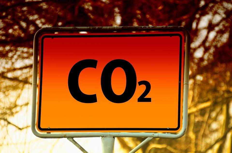 Alcune buone ragioni per dire No alla legge sul CO2 il prossimo mese di giugno