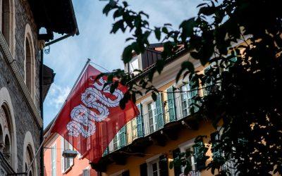 Bellinzona. No al contributo a fondo perso di 500'000 franchi per la nuova Valascia