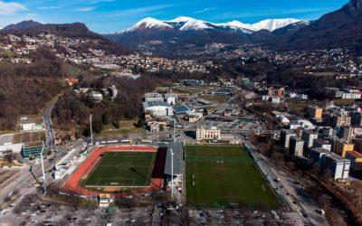 Il Municipio di Lugano comincia la campagna sul PSE: ed è già in fuorigioco!