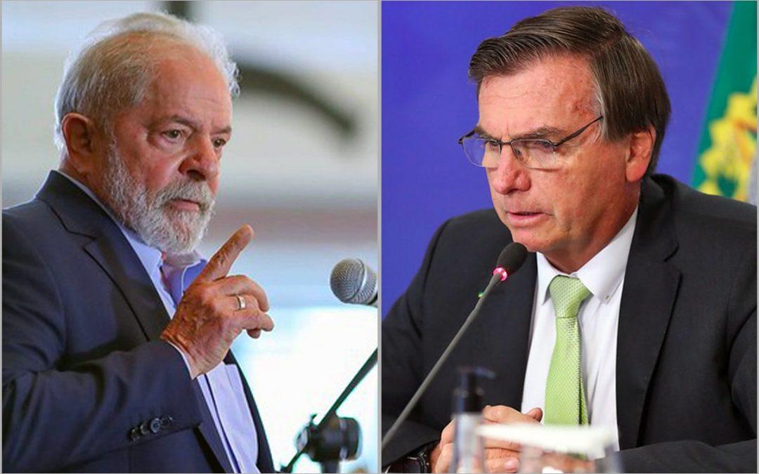 Brasile. Il ritorno di Lula e la dialettica lulismo-bolsonarismo-lulismo