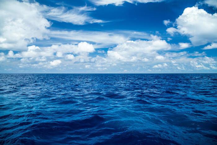 L'oceano sta diventando più stabile e non è una buona notizia