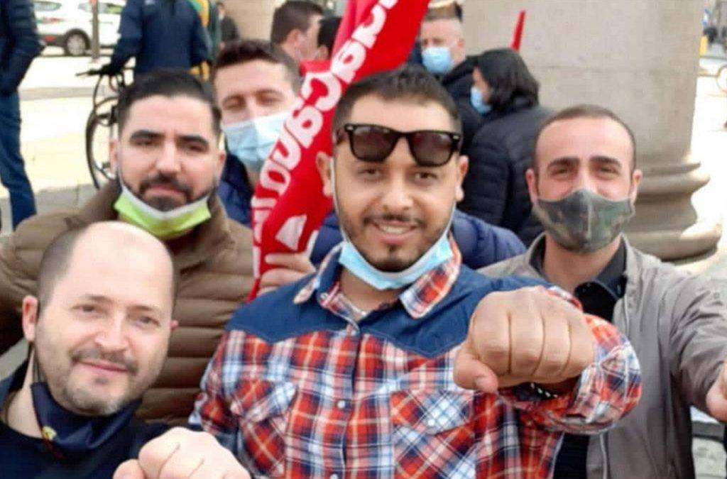 Italia. Logistica: un altro omicidio di un lavoratore. Fermare la violenza padronale