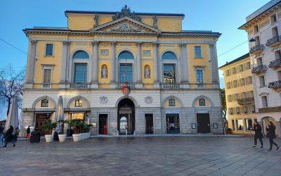 Il Municipio di Lugano è il vero ostacolo a qualsiasi dialogo