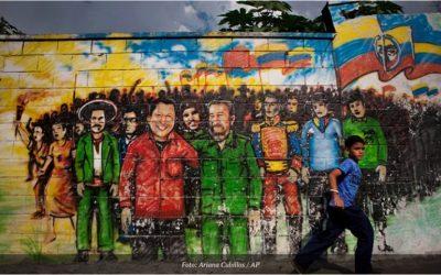 Cuba. Il tabù delle sinistre