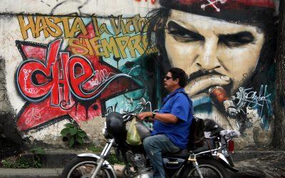 Ritorno su Cuba