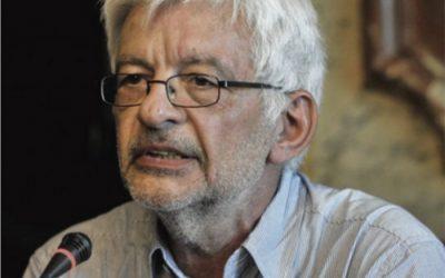 """Addio a Michel Husson, economista """"competente e rosso"""""""