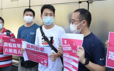 Riforme anti-operaie, tirannia padronale e resistenza operaia nella Cina d'oggi
