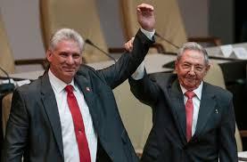 Perché i cubani hanno manifestato l'11 luglio. Vogliono la fine del blocco e del governo dittatoriale