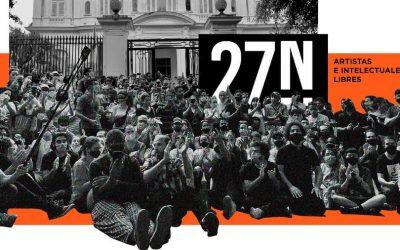 Cuba: perché sono scoppiate le proteste dell'11 luglio?