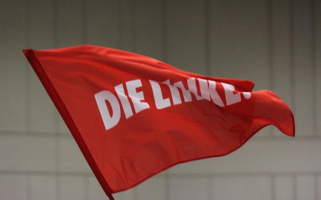 Un'amara sconfitta per Die Linke