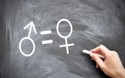 Educazione sessuale nelle scuole: cosa sta succedendo?