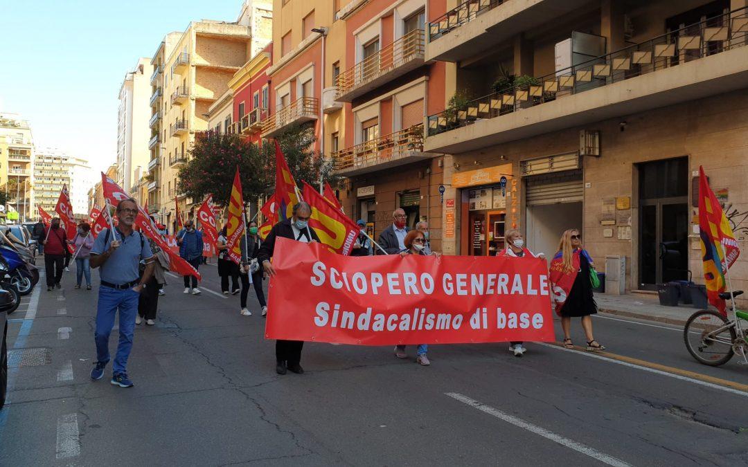 Italia. Costruire la risposta all'attacco fascista e alle politiche padronali